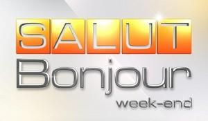 QSM-SalutBonjourWe