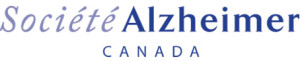 alzheimer canada